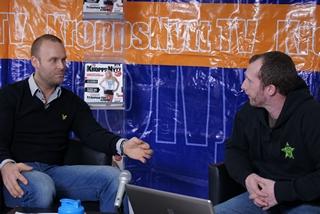 Intervju KroppsNytt